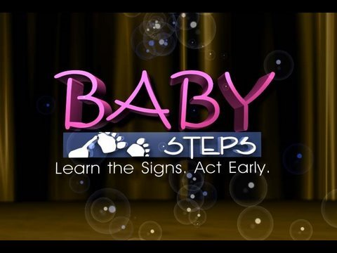 "Get Free ""Learn the Signs. Act Early."" Materials 