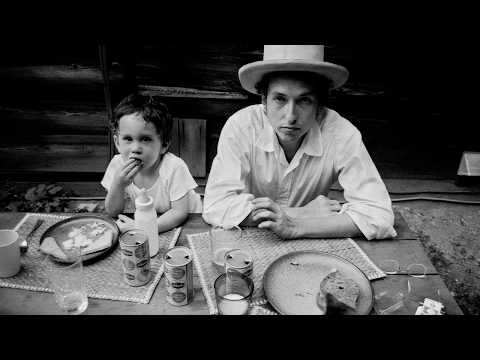 Bob Dylan | Make You Feel My Love (ORİGİNAL)