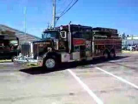 mount horeb engine 4