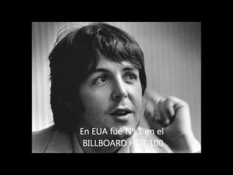 Paul McCartney   Silly Love Songs Lyrics