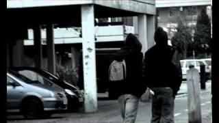 Street Life: London