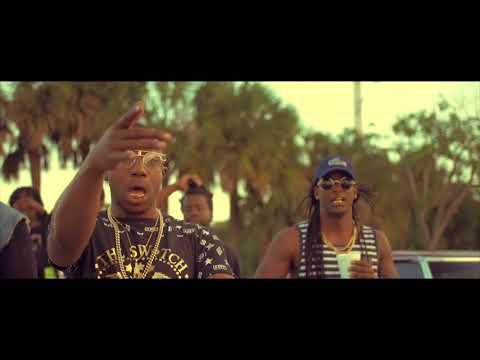 Big-Bo feat. NovaKing & Dirty 1000 - Betta Den Da No  (Official Video) (Broward Anthem)