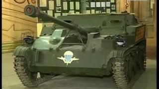 Музей автомобильной техники закрыт на ремонт