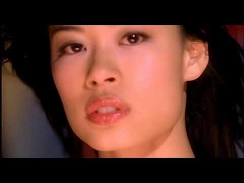 Vanessa-Mae - Destiny (Official Video) mp3