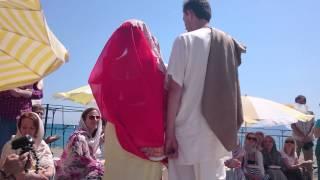 Ведическая свадьба 03