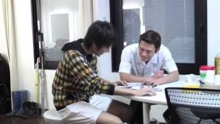 2011年7月15日より行われた「青学vs氷帝」公演。 3度目の公演に挑む青学...