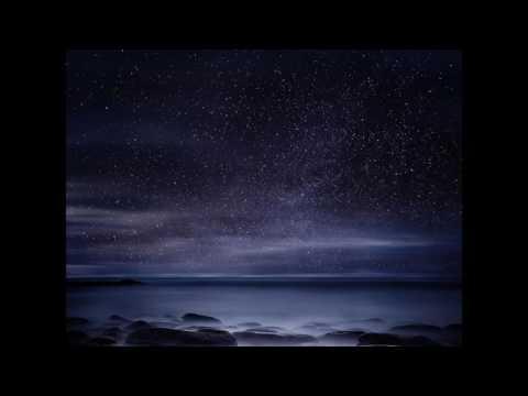 A Sky Full Of Stars - The Piano Guys