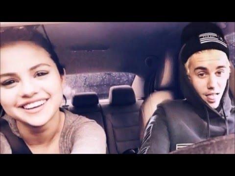 Selena Gomez and Justin Bieber 2009 - 2016 ( all jelena story ). http://bit.ly/2Z6ay3A