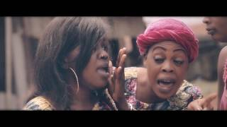 Papitchoulo C mon corps Official vodeo by Benjamin Ndongo 2016