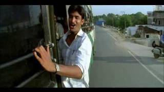 Nannu Chupagala Addam song from Avakaya Biryani....!!!