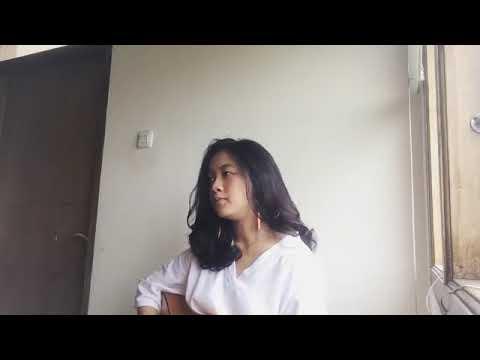 Bintan Raditha Tak Sanggup Lagi