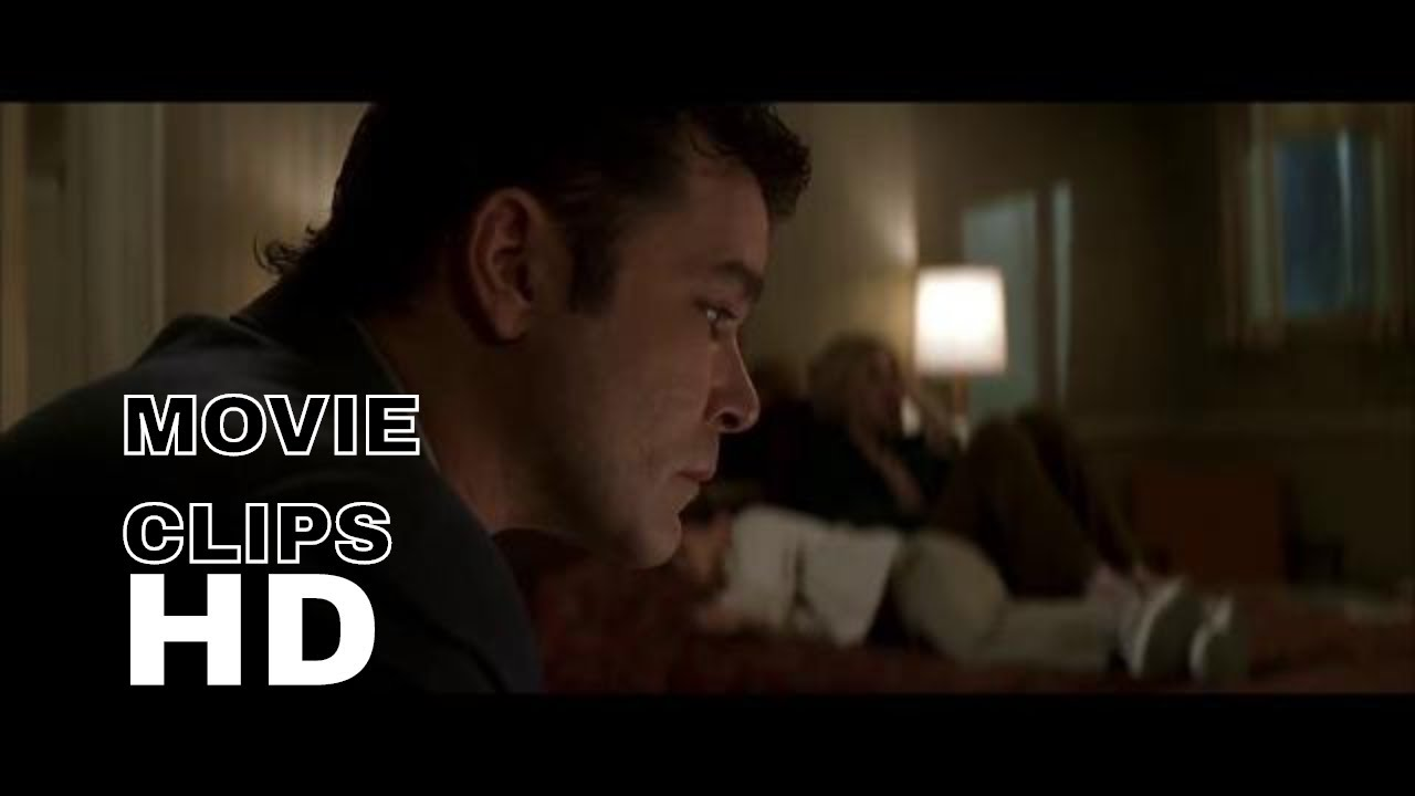 Download Identity (2003) malcolm mother death (5/9) | Daily Movie Clips