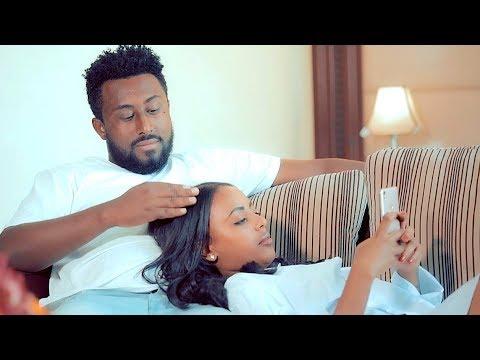 Wave Slassian ft. Sami Go - Ere Menieyu - New Ethiopian Tigrigna Music 2018 (Official Video)
