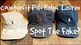 1559938075a Polo Cap review dhgate - YouTube