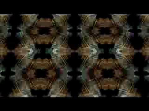 Lonnie Liston Smith - Mystical Dreamer
