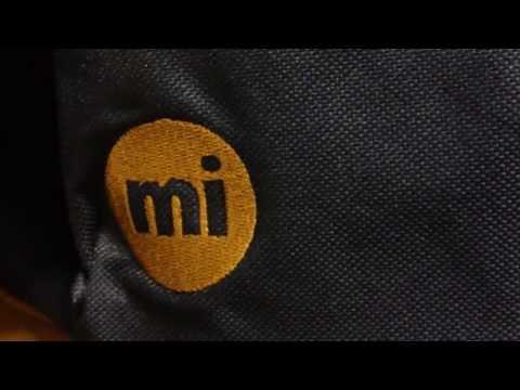 The Alternative Store Brand Spotlight: Mi-Pac Bags