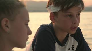 Фильм «Я или R». 4 смена, лагерь НИВА, 2018 год