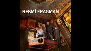 Ölümcül Labirent / Escape Room Türkçe Altyazılı Fragman