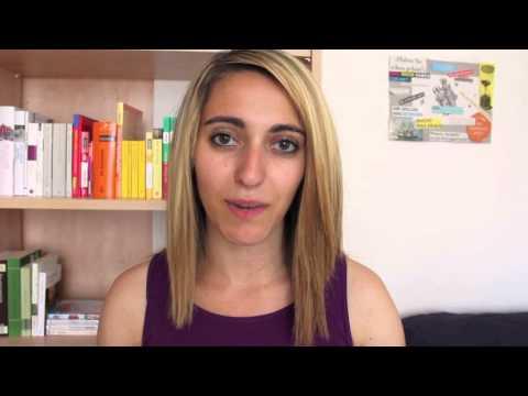 Ein Angebot für Deutsch- und Englischlehrende