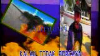 Doyok & Tria/Mila/Erie - Tang Ting Tong