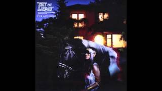 Скачать Bat For Lashes What S A Girl To Do