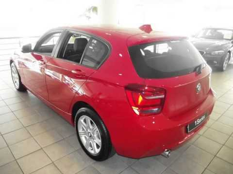 Worksheet. Used 2015 BMW 1 SERIES 118i AUTO Auto For Sale  Auto Trader South