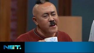 Download Video Gogon - Kopi Bekas   Ini Talk Show   Sule & Andre   NetMediatama MP3 3GP MP4