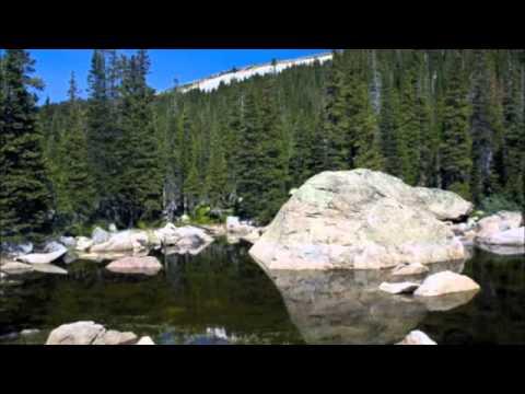 Cserve Colorado