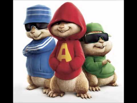 R.I.O. Feat. NICCO - Party Shaker Chipmunks Version