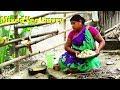 গরমে ভিন্ন স্বাদের নিরামিষ তরকারী ll Odisha Rural Women Cooking ll Mixed Veg Curry