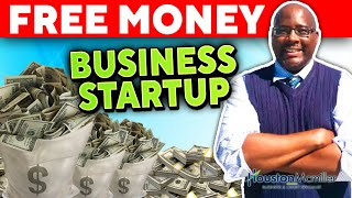 Free Money    How To Make $10k In Free Money To Start Your Business Startup 2021?