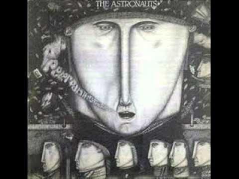The Astrobeats - Still Be Mine