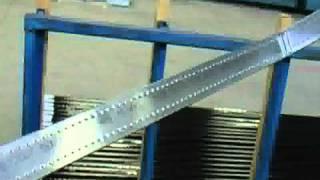 Пластикат Сервис Стеклопакеты(, 2010-08-18T15:01:55.000Z)