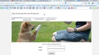 How To Generate More Traffic To Your Website Using Slideshare- Pdf Sharing Websites