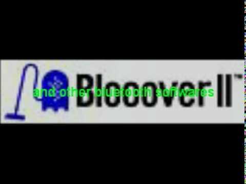 bloover ii