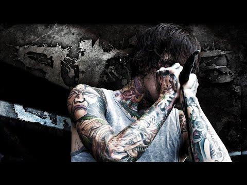 Suicide Silence live Graspop Metal Meeting 2011 full concert