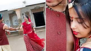 new Rajasthani super hit ringtone 2018 || Tere Bina Me Kuch Bhi Nhi
