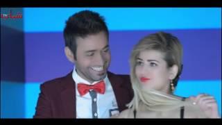 Hassan El Jabiri - Yoma lhob / حسن الجابري - يمة الحب [Video Clip]