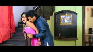 Download Hindi Video Songs - Full Bhojpuri Video - Saiyan Ji Dilwa Mangelein [ Hot Monalisa & Pawan Singh ] Title Video Song