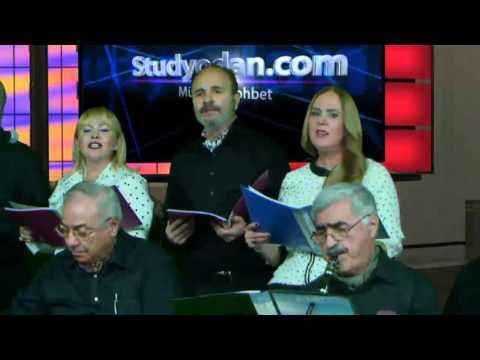 Bremen Mızıkacıları Topluluğu Konseri