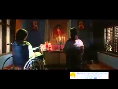 PAVADA malayalam movie official trailer