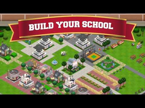 high school simulation games free