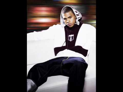 Chris Brown - Criminal