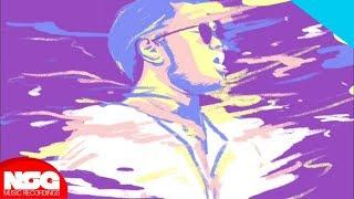 Willy Winarko - Like We Used To ft Trichia Clar