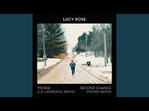 Moirai (Liz Lawrence Remix)