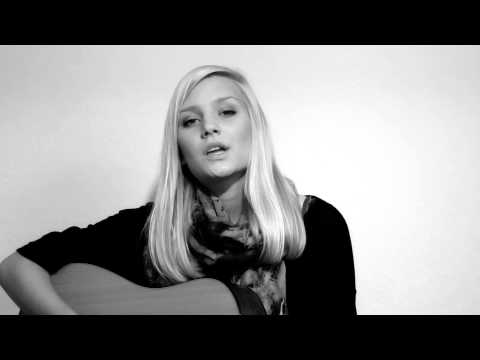 Falling - Tyler Ward ft Alex G (acoustic cover) + SINGING WITH TYLER WARD
