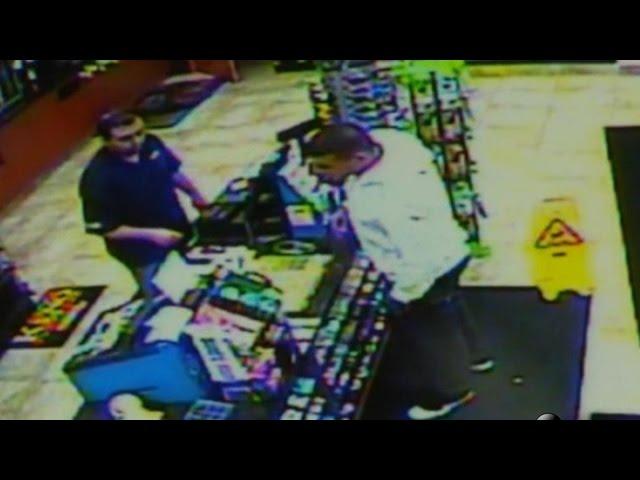 Aaron Hernandez Murder Trial\: Explosive New Evidence