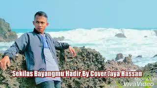 Download Merpati SEKILAS BAYANGMU HADIR COVER SUARA MIRIS ASLINYA