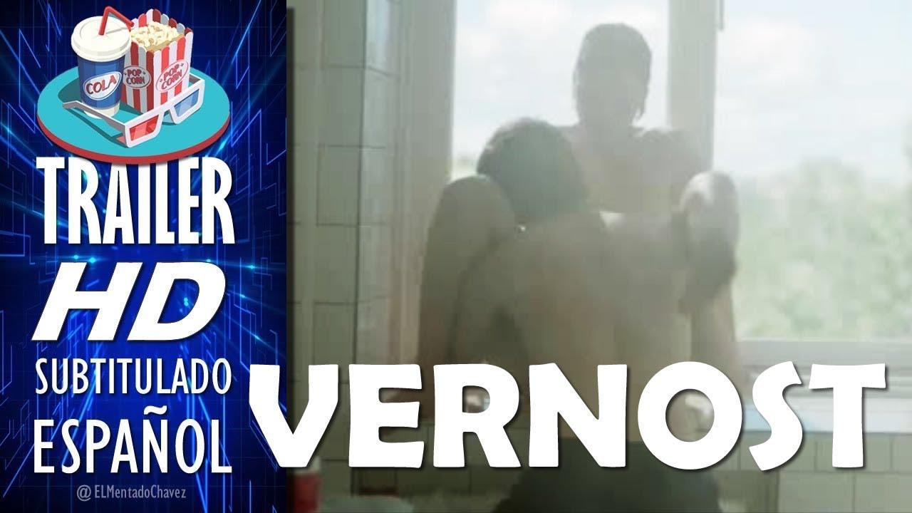 Download VERNOST  - 2020 (Fidelity) 🎥 Tráiler Oficial En ESPAÑOL (Subtitulado) LATAM 🎬 Película, Drama