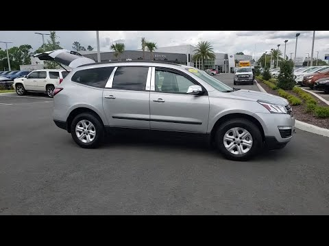 2008 Honda CR-V Jacksonville, Orange Park, St. Augustine, Gainesville, Nocatee FL 8G701542 from YouTube · Duration:  2 minutes 7 seconds